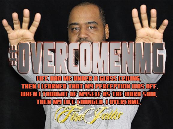 overcomenmg lil(2)
