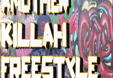 Another Killah Freestyle